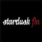 StarDuskFm Australia