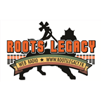 Roots Legacy Radio Dub France, Lille