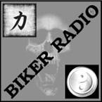 Biker Radio Canada