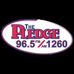 The Pledge 1260 AM USA, Zeeland