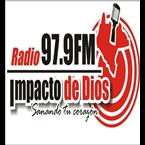 Impacto de Dios Chiapas Mexico, Tuxtla Gutiérrez