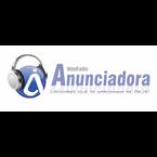 Rádio Anunciadora Brazil, Niterói