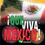 ¡Que Viva México! Mexico
