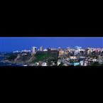 AgoSaLsA Puerto Rico
