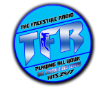 The Freestyle Radio United States of America