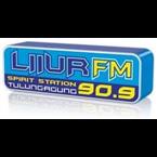 Liiur FM 90.9 FM Indonesia, Tulungagung
