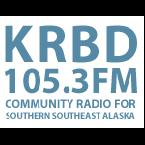 KRBD 90.1 FM USA, Mountain Point
