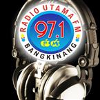Utama FM 97.1 FM Indonesia, Pekanbaru