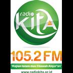 RadioKITA Madiun 105.2 FM Indonesia, Madiun