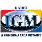 Rádio IGM 88.9 FM Brazil, Santa Cruz do Capibaribe