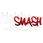 HabboSmash Netherlands