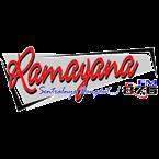Radio Ramayana 87.6 FM Indonesia, Palu