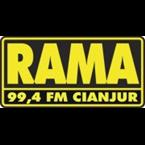 Dapper FM 99.4 FM Indonesia, Bandung