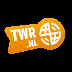 TWR Richt je hart op God Netherlands, Barneveld