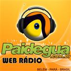 Web Rádio Paidegua Brazil, Belém