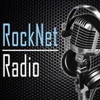 RockNet Radio Venezuela, Caracas