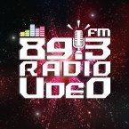 RADIO UDEO 89.3 FM Mexico, Los Mochis