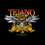 Tejano To The Bone USA