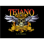 Tejano To The Bone USA