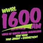 Radio Mirchi New York 1600 AM USA, New York