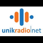 Unikradio.net Dominican Republic