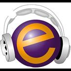 Radio Exito 93.1 FM Bolivia, La Paz