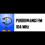 Purbowangi FM Gombong 104.0 FM Indonesia, Kebumen