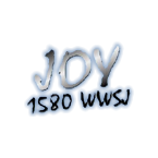 Joy 1580 1580 AM USA, East Lansing