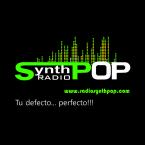 Synthpop Radio Peru