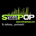 Radio Synthpop Peru