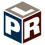 Lutheran Public Radio United States of America