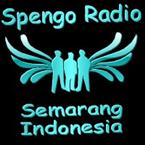 SpengoRadio SMG Indonesia