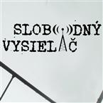 Slobodny Vysielac Slovakia