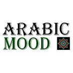 Arabic Mood France
