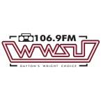 WWSU 106.9 FM USA, Dayton