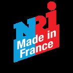 NRJ Made in France France