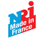 NRJ Made in France France