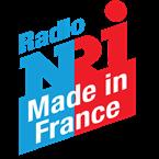 NRJ Made in France France, Paris