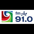 Dhivehi FM 91.1 FM Maldives, Malé