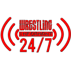 Wrestling Informant 24/7 United States of America