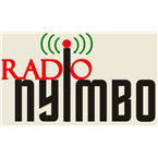 Radio Nyimbo Malawi