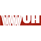 WWUH 91.3 FM USA, West Hartford