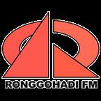 Ronggohadi FM 92.9 FM Indonesia, Surabaya