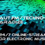 Techno-Paradize Germany Germany
