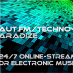 Techno-Paradize Germany Germany