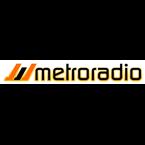 Metroradio 91.2 FM Spain, Málaga