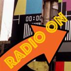 Radio-On Germany