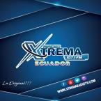 Radio Xtrema 107.1 FM Ecuador, Balzar