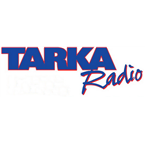 Tarka Radio United Kingdom