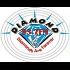 DIAMOND 97.3FM - TAMALE 93.7 FM Ghana, Tamale